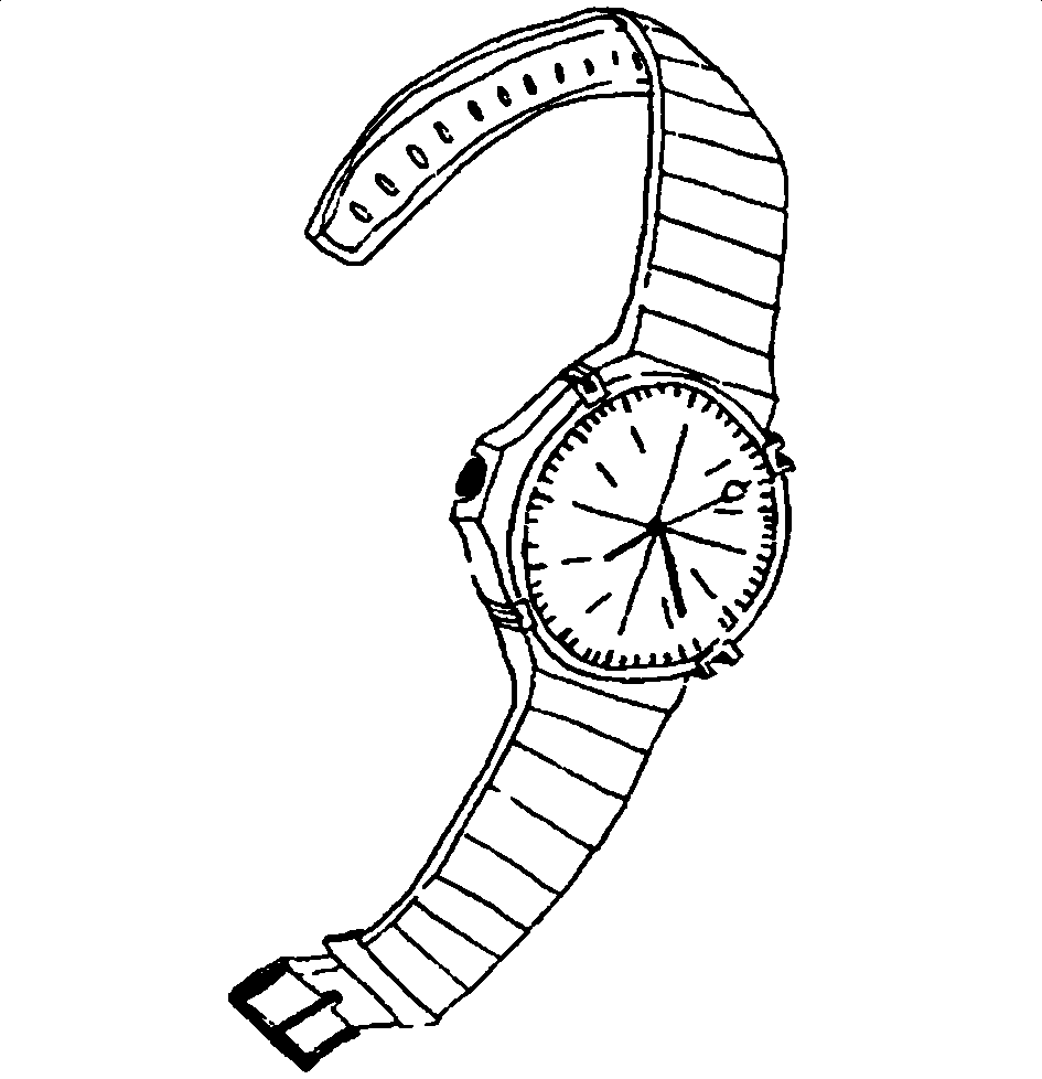 Wrist Watch Quotes For Clock Wrist Watch